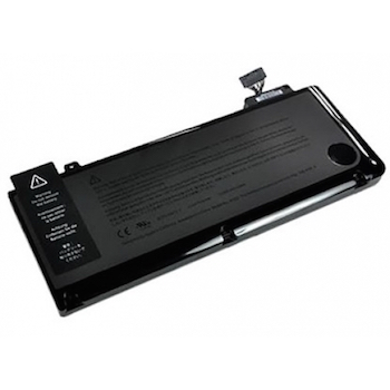 Battery MacBook Pro 13″ A1278-A1322