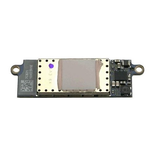 "Network Card MacBook 13"" A1280"
