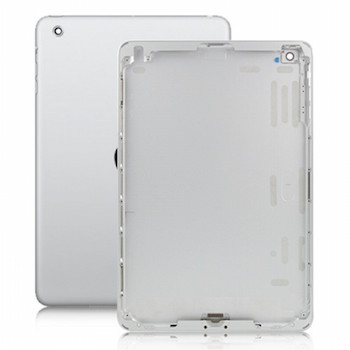 Back Casing iPad Mini wifi