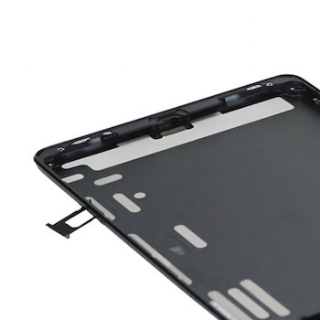Back Casing iPad Mini with Celluar