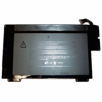 "Battery MacBook Air 13"" A1237"