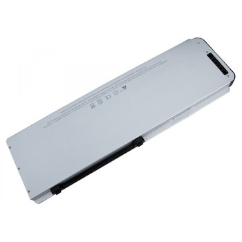 Battery MacBook Pro 15″ A1281