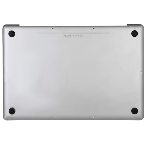 "Bottom Case MacBook Pro 15"" A1286"