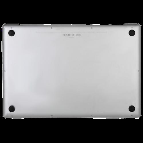 "Bottom Case MacBook Pro 15"" A1286"