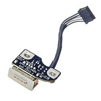 dc-board-connector-macbook-pro-15%22-a1286