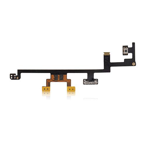 Flex Power Cable iPad 3