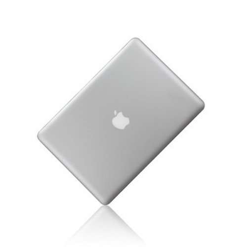 "Front Case MacBook Pro 13"" A1278"