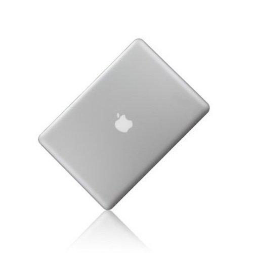 """Front Case MacBook Pro 13"""" A1278"""