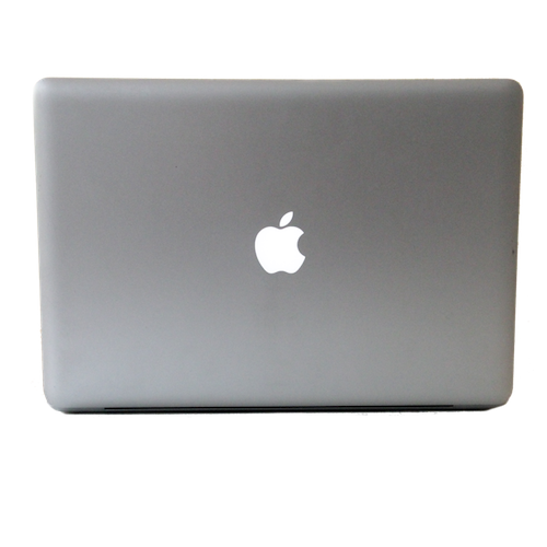 "Front Case MacBook Pro 15"" A1286"