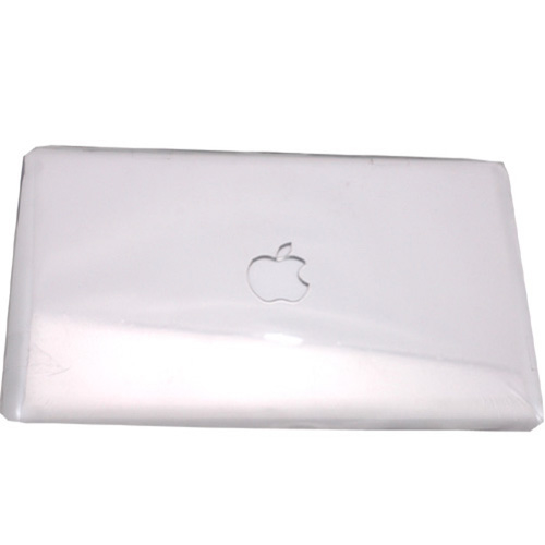 "Front Case MacBook White 13"" A1342"