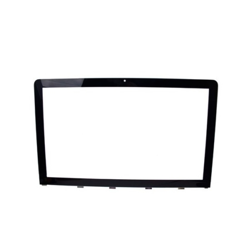 "Glass Frame iMac 21.5"" 2010-2012"