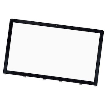 Glass Frame iMac 27″ 2010-2012