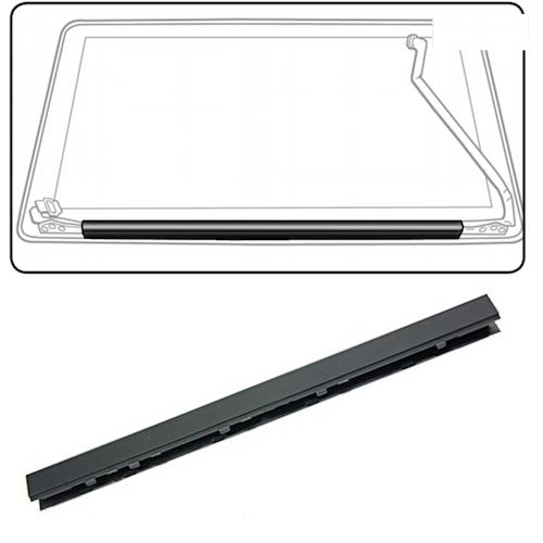 Hinge MacBook Pro 13 A1278