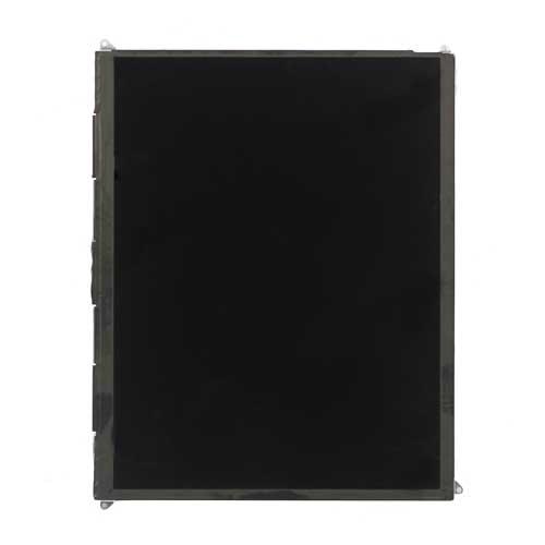 LCD iPad 3