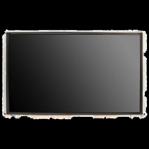 "LED iMac 27"" 2010-2012"
