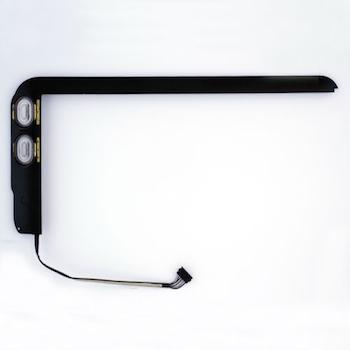 Loudspeaker iPad 4
