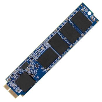 OWC SSD 240GB MacBook Air 2011