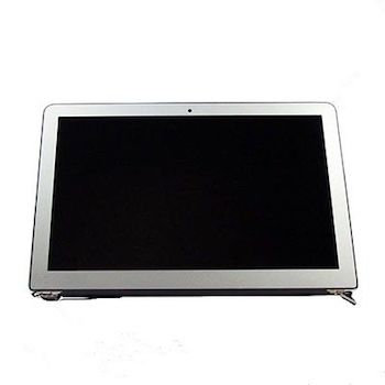 Screen Assembly MacBook Air 13″ A1369