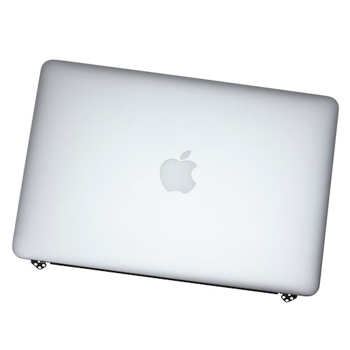 "Screen Assembly MacBook Pro Retina™ 13"" A1369"