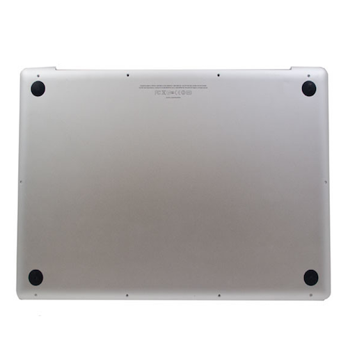 "Bottom Case MacBook Pro 13"" A1278"