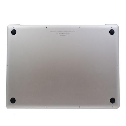 "Bottom Case MacBook Pro 13"" A1278"