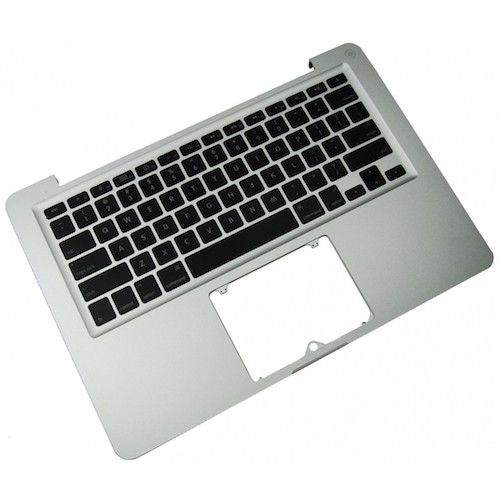 "Top Case MacBook Pro 13"" A1278"