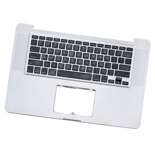 """Top Case MacBook Pro 15"""" A1286"""