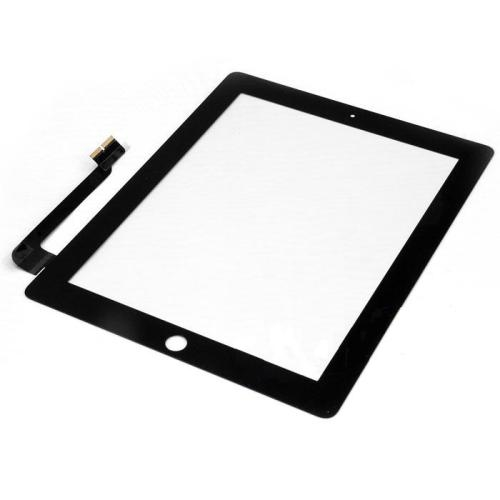 Touch Screen iPad 3