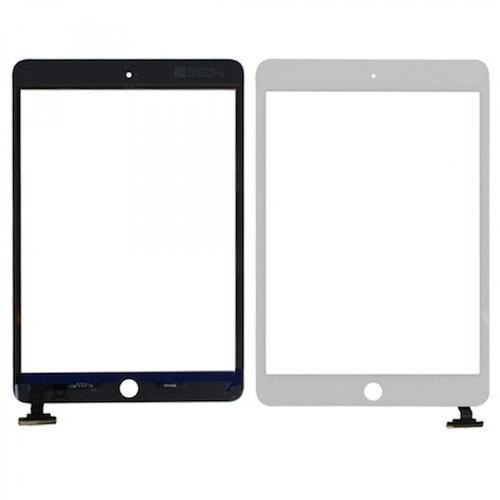 Touch Screen iPad Mini