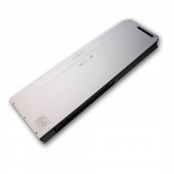 Battery MacBook 13″ Aluminium A1280