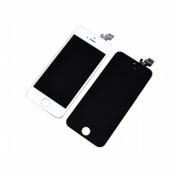 iPhone 6 LCD Screen Assembly