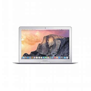 "MacBook Air 11"" 2015 MJVM2"