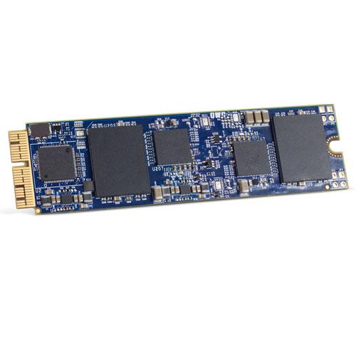 OWC SSD MacBook Pro Retina 2013-2016
