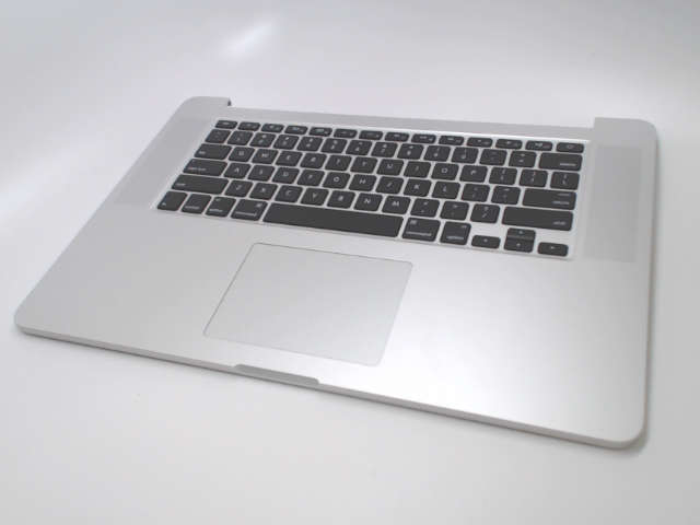 Top Case Set MacBook Pro Retina 15 A1398