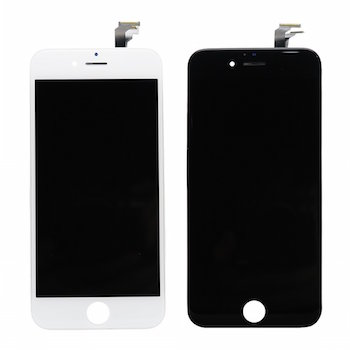 iPhone 6S LCD Screen Assembly
