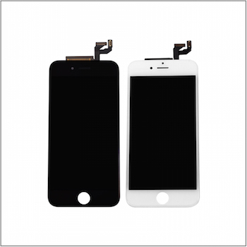 iPhone 6S Plus LCD Screen Assembly