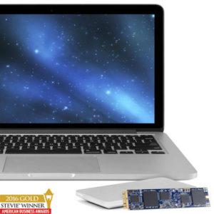 SSD OWC MacBook Pro Retina 2014 - 2016